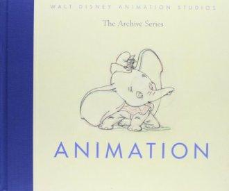 Walt Disney Vintage... : Animation [Relié]