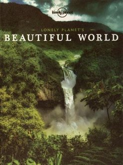 Beautiful World - Lonely Planet