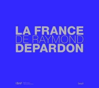 La France de Raymond Depardon