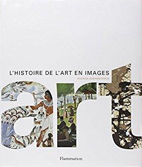 Art - Histoire de l'art - Beau livre