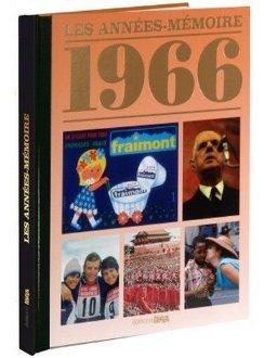 1966 Les Années Mémoire