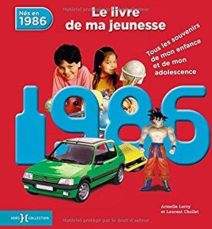 Ne en 1986