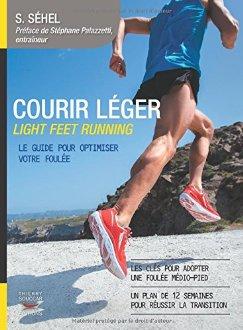 Guide sur la course à pied