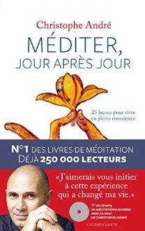 Guide de méditation