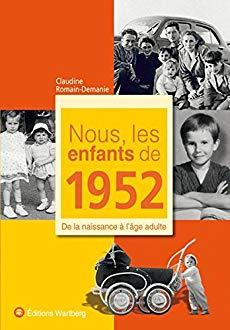 Nous les enfants de 1952