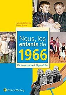 Nous les enfants de 1966