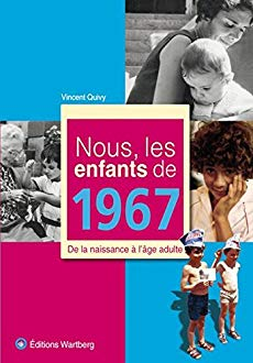 Nous les enfants de 1967