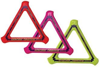 Boomerang Aerobie