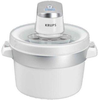 Sorbetière - Krups