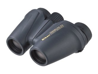 Jumelles Nikon - 8x25 Travelite EX