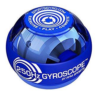 Powerball Gyroscope muscu