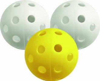 Balles de golf Air Flow