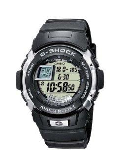 Montre G-Shock Sport - Casio