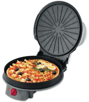 Four a pizza - Fagor