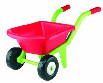 Brouette enfant 2 roues