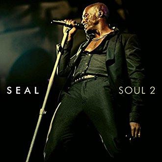 Seal Soul II