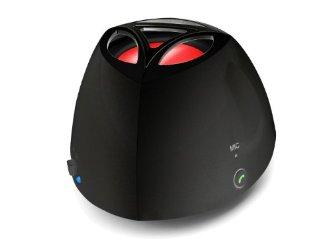 Haut-parleur sans fil soundwave