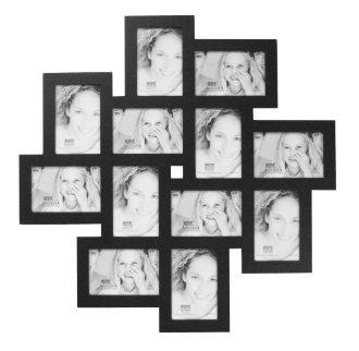 Cadre original 12 photos