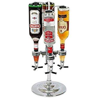 Distributeur de boissons Bar Pro