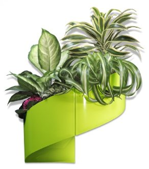 Trouverleboncadeau pot pour plante original et design for Pot plante original