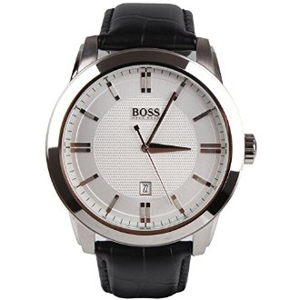 Montre Hubo Boss Gents Classic
