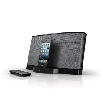 Station iPhone Bose