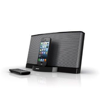Station iPhone Bose