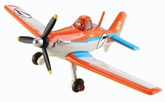 Avion miniature Planes