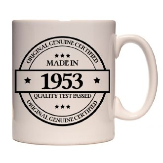 Mug 1953