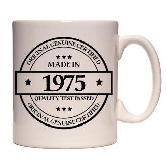 Mug 1975