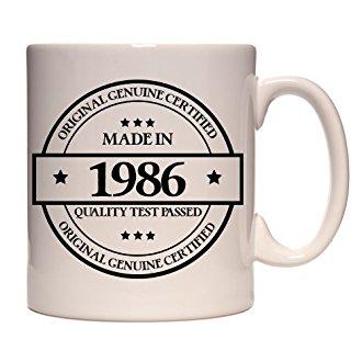 Mug 1986