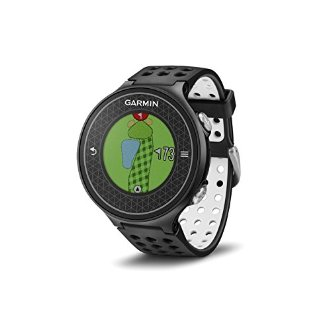 Montre Approach GPS Golf