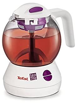 Théière électrique Magic Tea