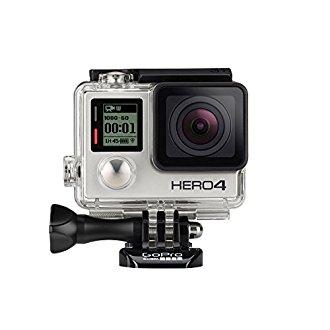 Camera sport Gopro Hero4