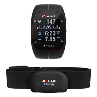Montre Multisport Polar