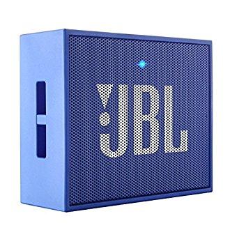 Enceinte portable JBL pour Smartphone