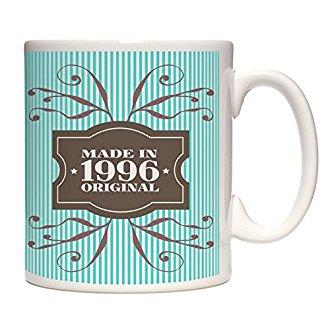 Mug 1996 Original