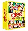 Glee Saisons l'intégrale