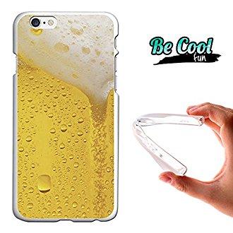 Etui bière pour iPhone 6
