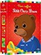 Petit Ours Brun - Coffret 3 DVD