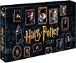 Harry Potter Intégrale