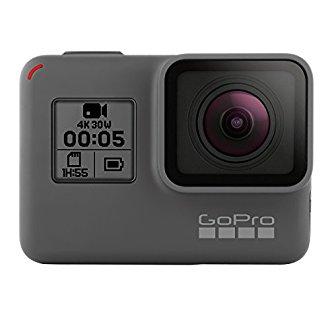 Camera sport Gopro Hero5