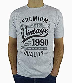 Ce tee-shirt reprend l esprit vintage avec une impression soignée, un style  légèrement usé mais aussi avec une conception de qualité et surtout un  coton ... 54b4352e499
