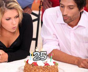 25 id es cadeaux 25 ans for Idees cadeaux homme 25 ans