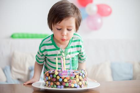 anniversaire garon 4 ans cadeaux idées