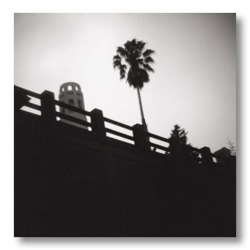 Photographie Kai Yamada