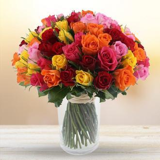 Trouverleboncadeau 9 id es cadeaux en remerciement for Bouquet de fleurs pour 70 ans