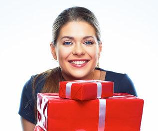 cadeau femme 32 ans