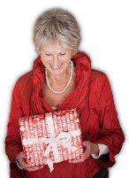 Idée Cadeau Femme 70 Ans 15 idées de cadeaux pour une femme de 70 ans