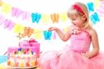Id�es cadeaux pour une fille de 5 ans